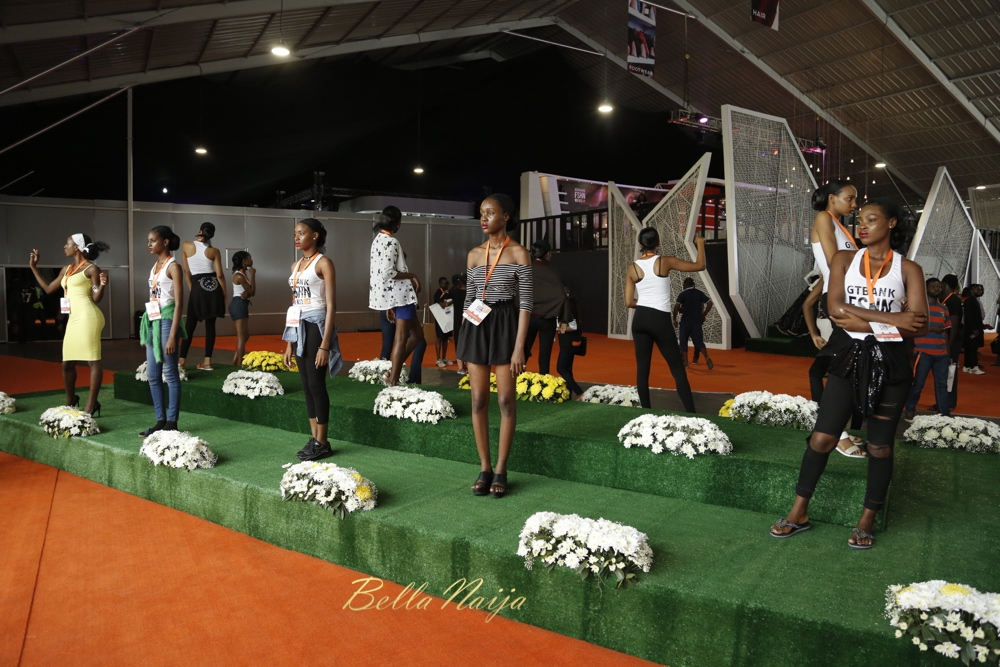 gtbank-fshn-wknd-fashion-weekend_-_50_bellanaija