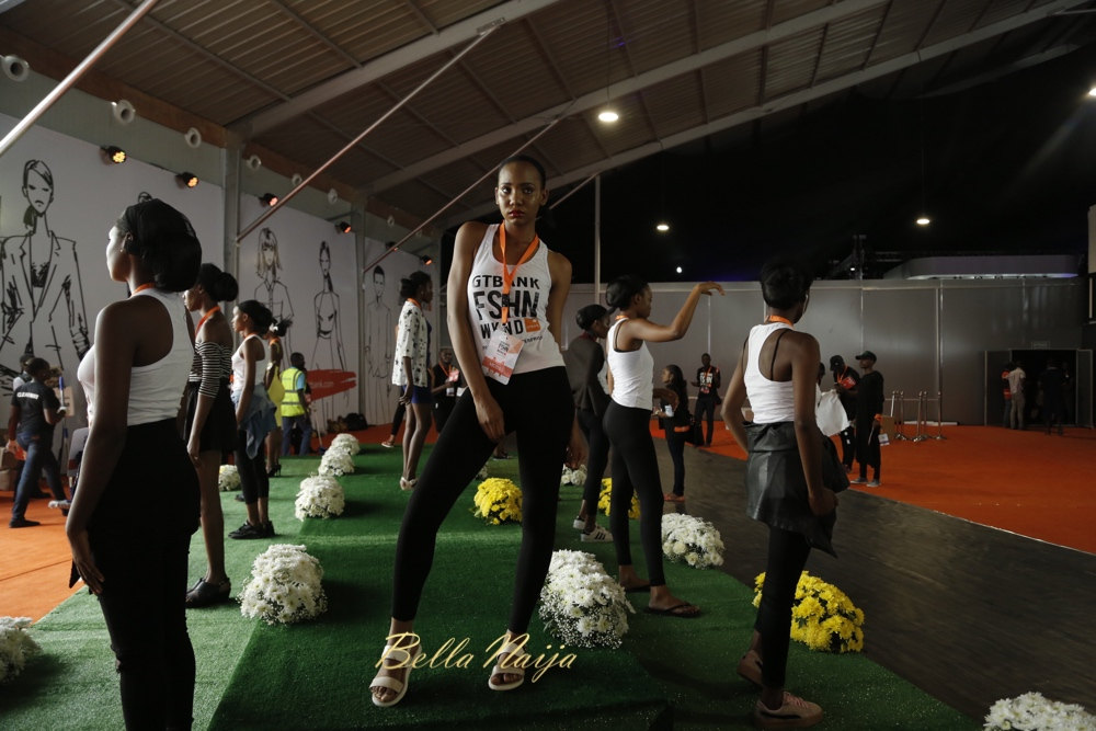 gtbank-fshn-wknd-fashion-weekend_-_51_bellanaija