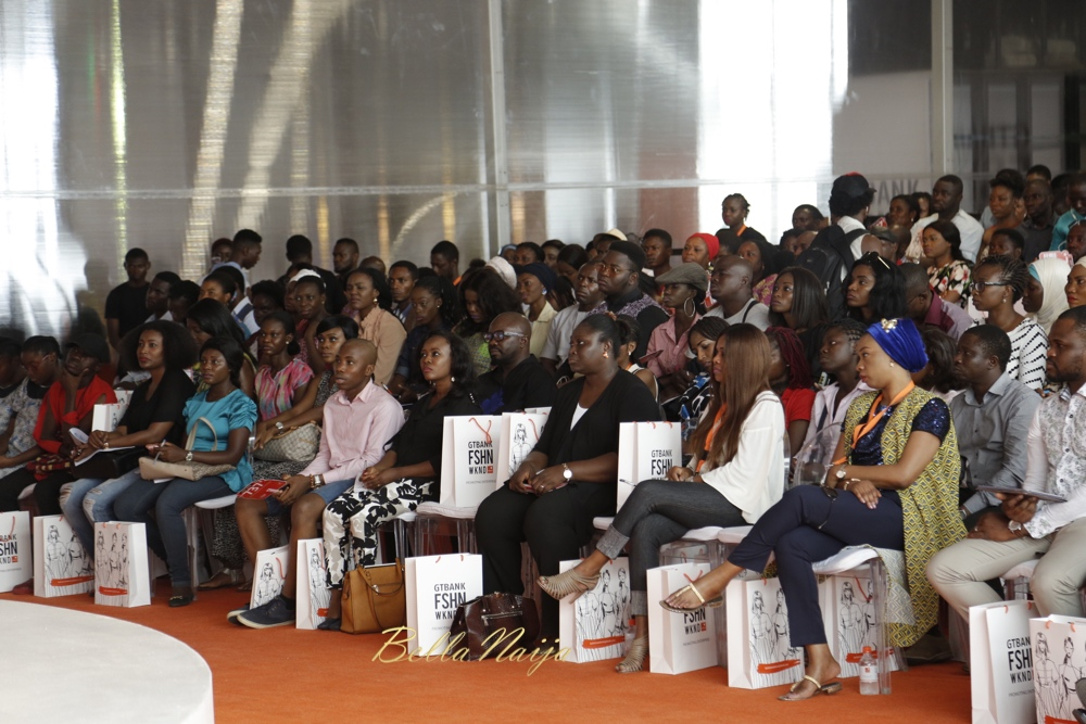 gtbank-fshn-wknd-fashion-weekend_-_54_bellanaija
