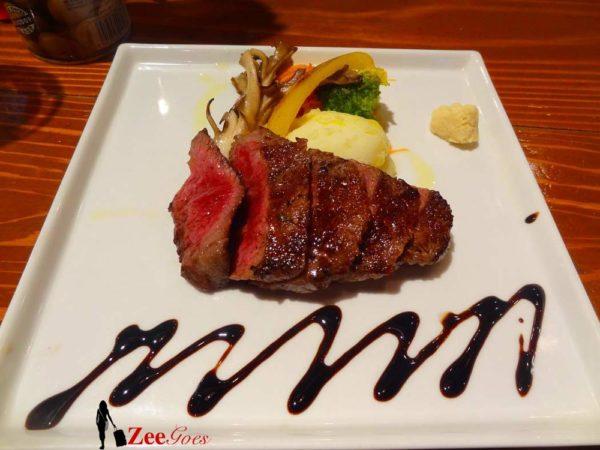 hida_steak_takayama