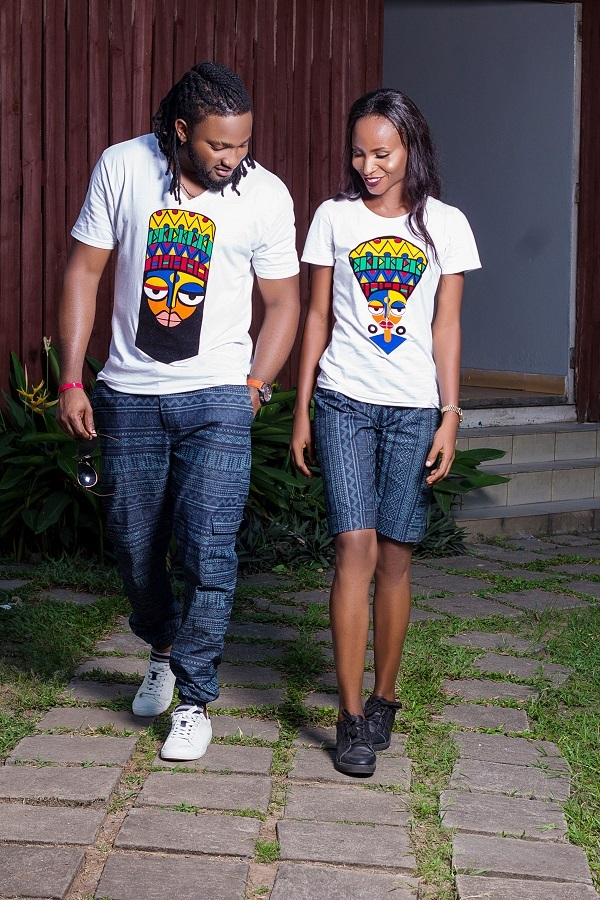 james-johnson-tshirt-collection-uti-nwachukwu-thelma-opara-bellanaija