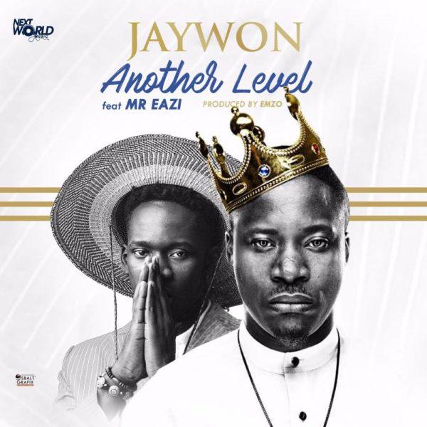 jaywon-another-level