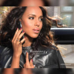 kerry-washington-opi-collection-bellanaija