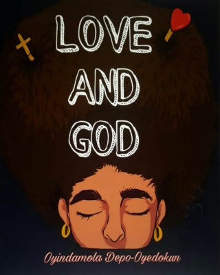 love-and-god