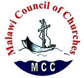 malawi-council-of-churches