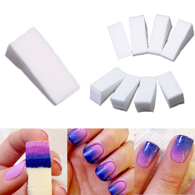 How to make nail art tools at home dailymotion best nails 2018 how to make own nail art tools at home best ideas prinsesfo Choice Image