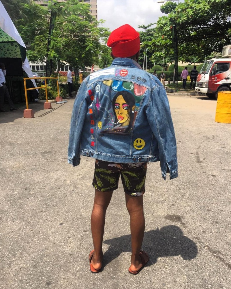 noble-igwe-heineken-lagos-fashion-and-design-week-2016-street-style_1_bellanaija