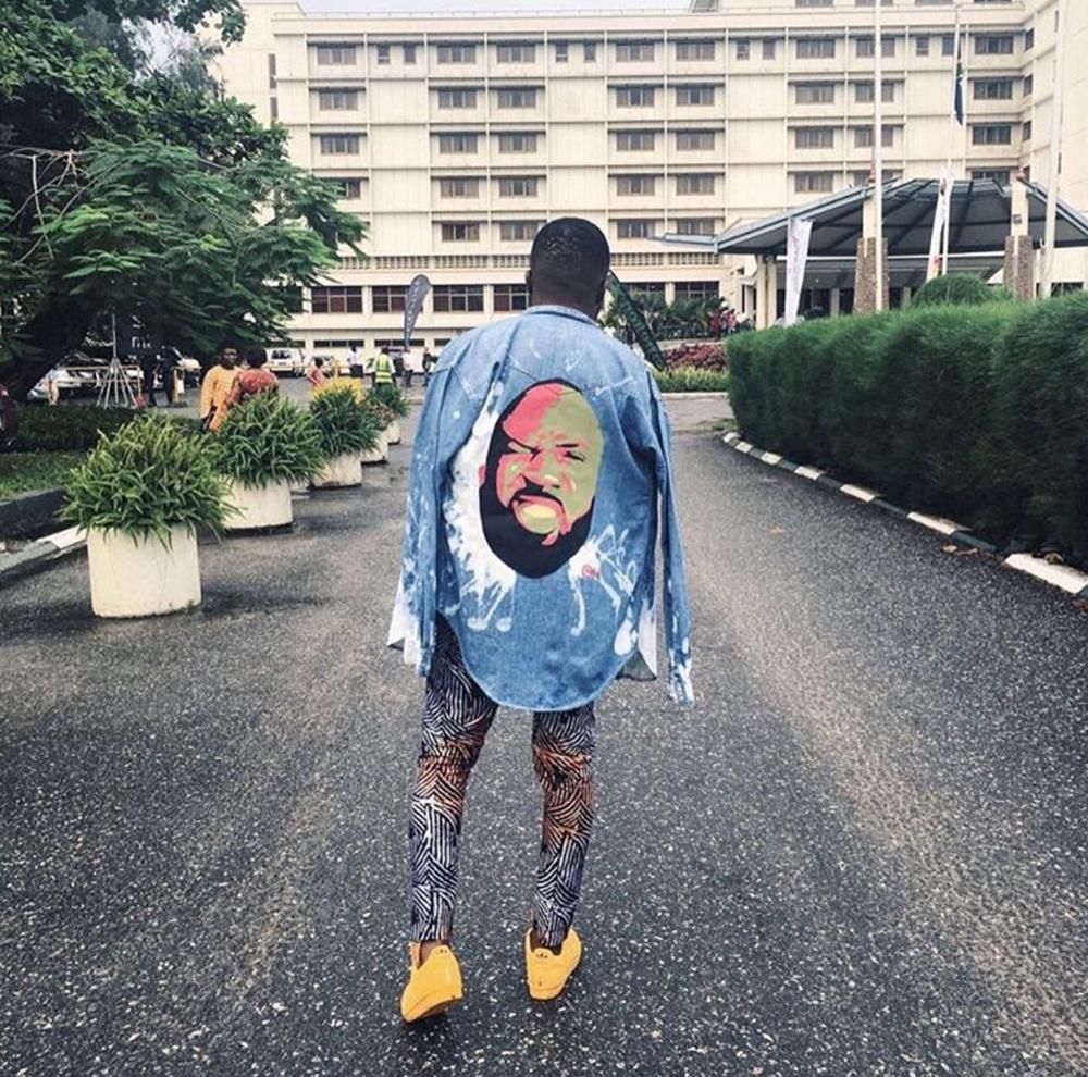 noble-igwe-heineken-lagos-fashion-and-design-week-2016-street-style_2_bellanaija