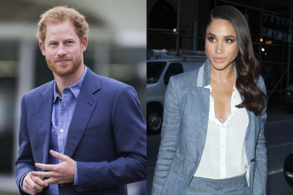 prince-harry-meghan-markle-dating-bellanaija