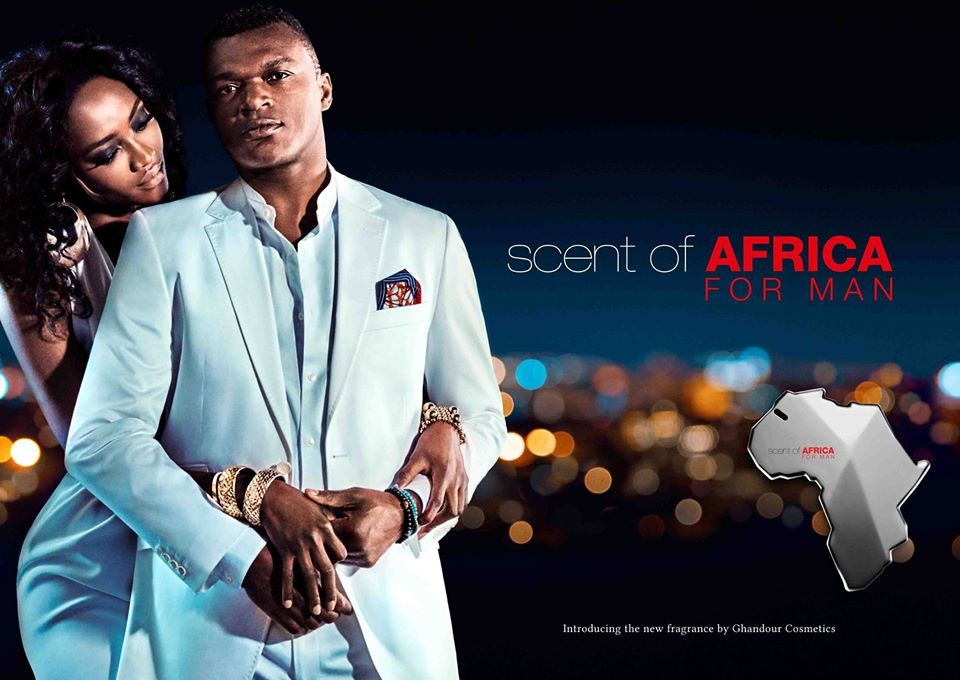 scent-of-africa