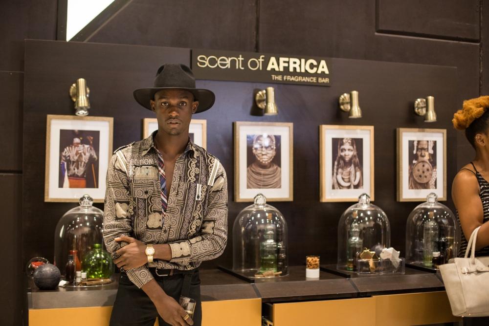 scent-of-africa-launch_-img_0032_05_bellanaija
