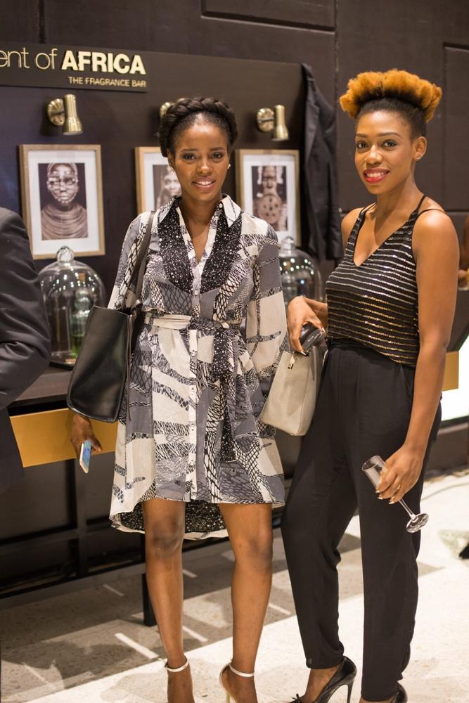 scent-of-africa-launch_-img_0051_06_bellanaija