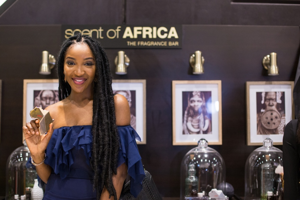 scent-of-africa-launch_-img_0132_16_bellanaija