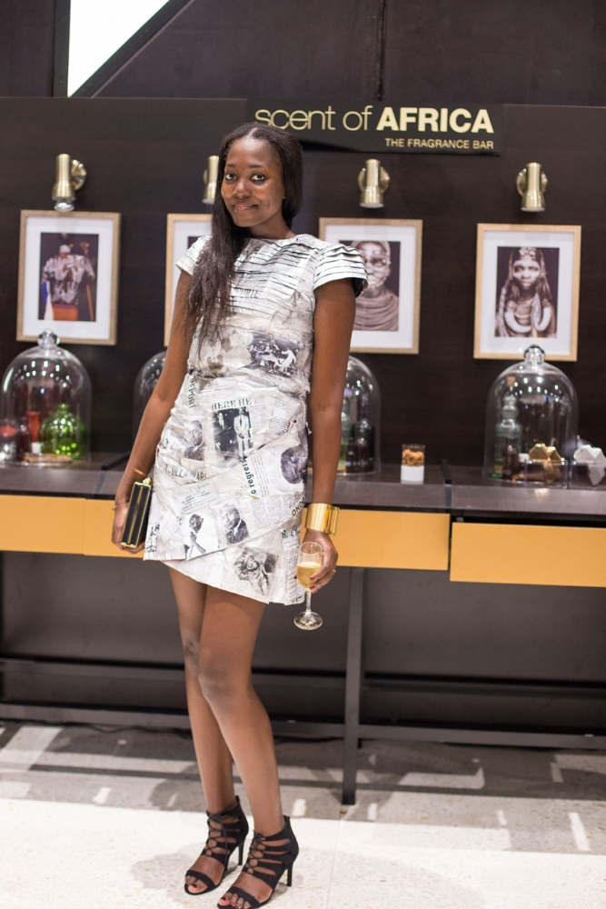 scent-of-africa-launch_-img_0142_17_bellanaija