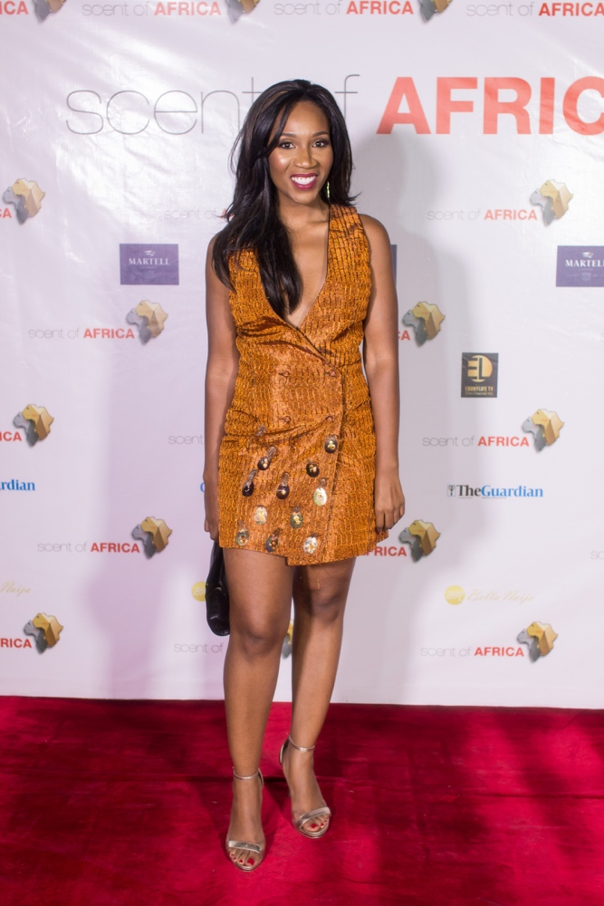 scent-of-africa-launch_-img_1050_26_bellanaija