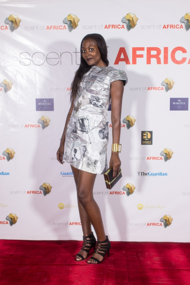 scent-of-africa-launch_-img_1066_27_bellanaija