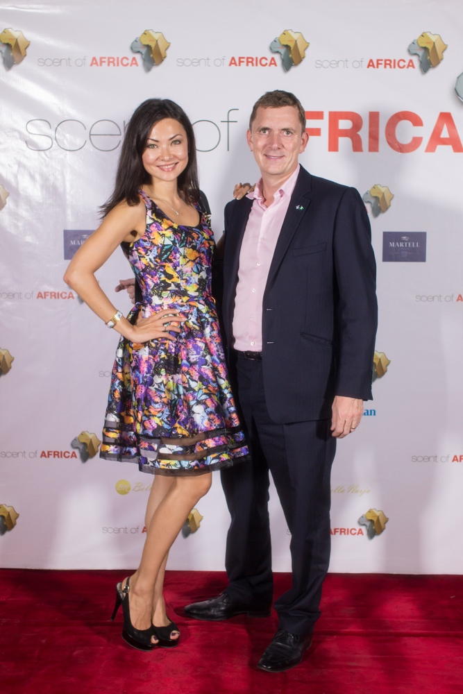 scent-of-africa-launch_-img_1078_29_bellanaija