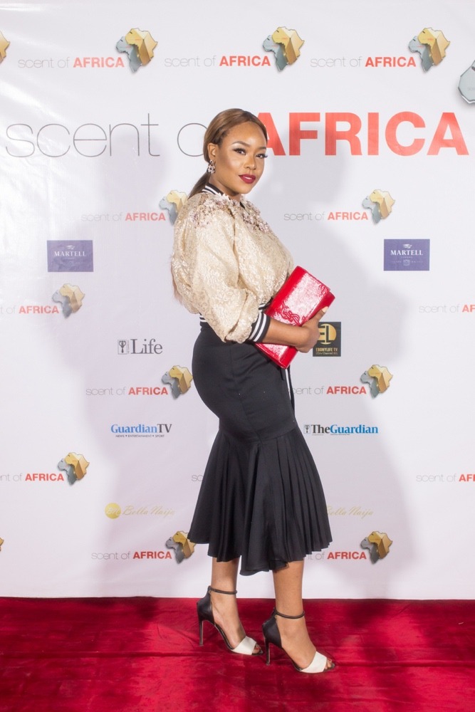 scent-of-africa-launch_-img_1086_30_bellanaija