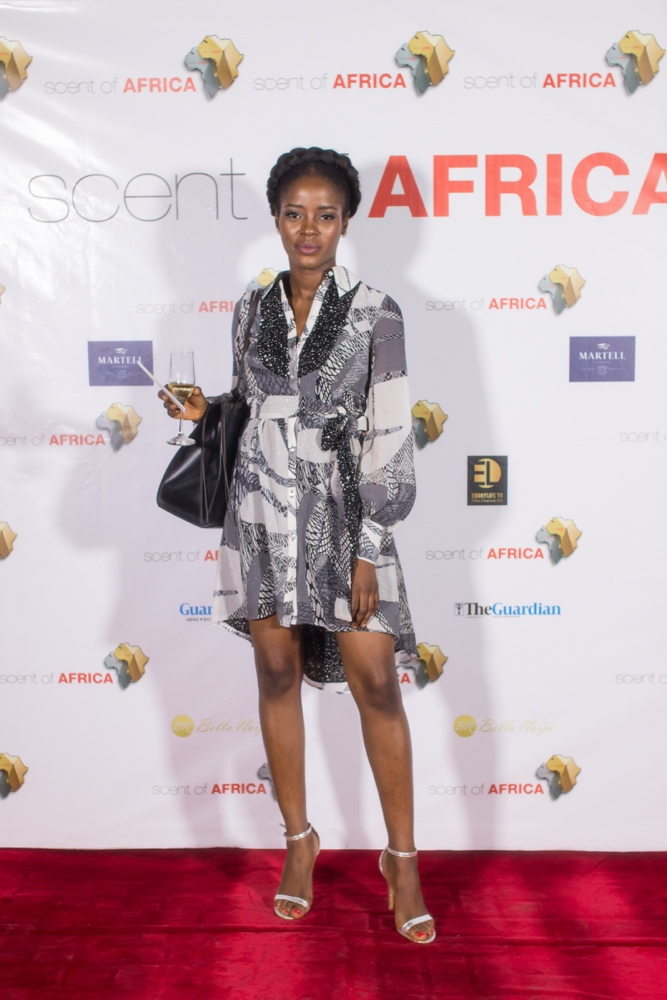 scent-of-africa-launch_-img_1088_31_bellanaija