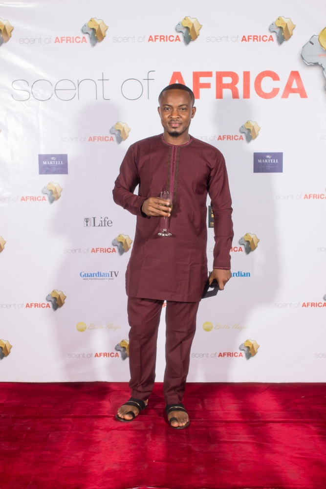 scent-of-africa-launch_-img_1094_32_bellanaija