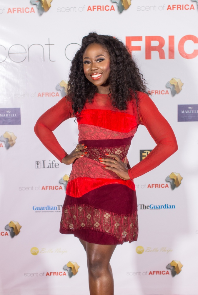 scent-of-africa-launch_-img_1099_33_bellanaija