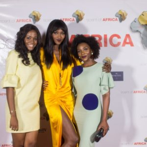 scent-of-africa-launch_-img_1168_38_bellanaija