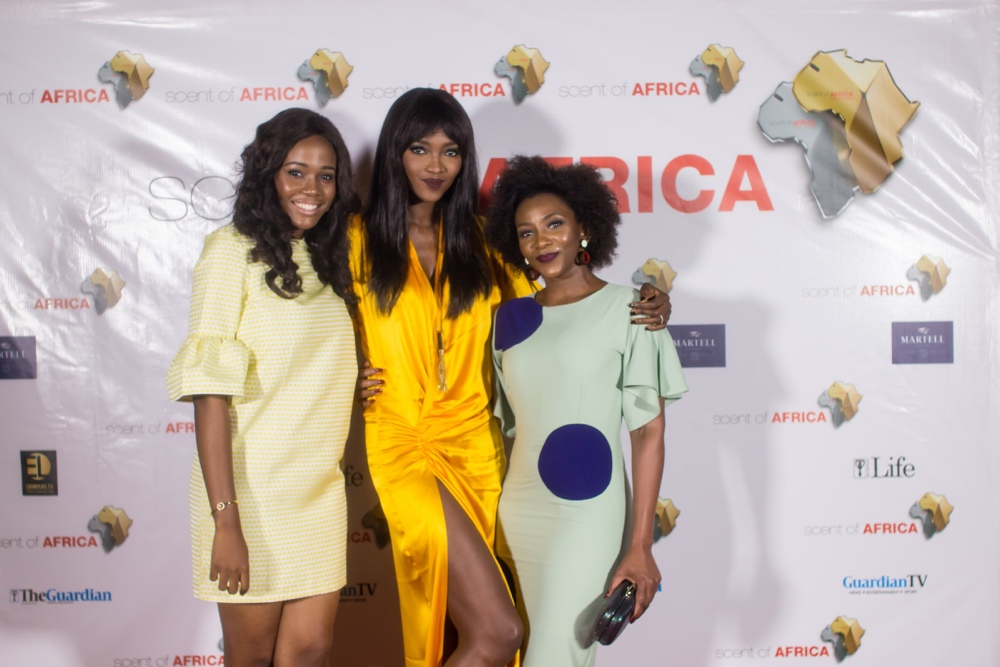 scent-of-africa-launch_-img_1168_38_bellanaija