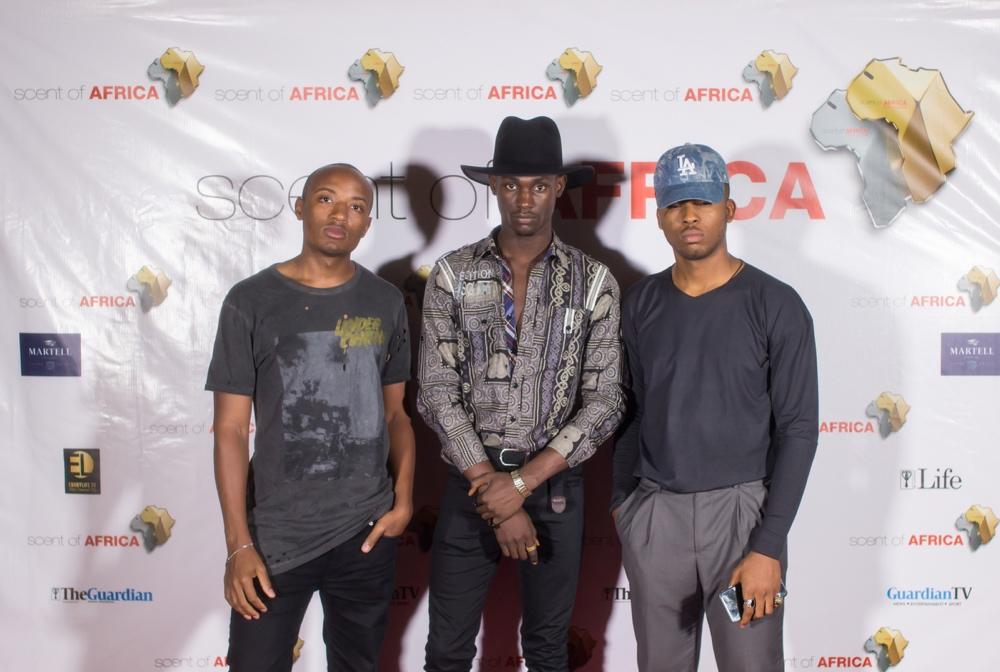 scent-of-africa-launch_-img_1194_39_bellanaija
