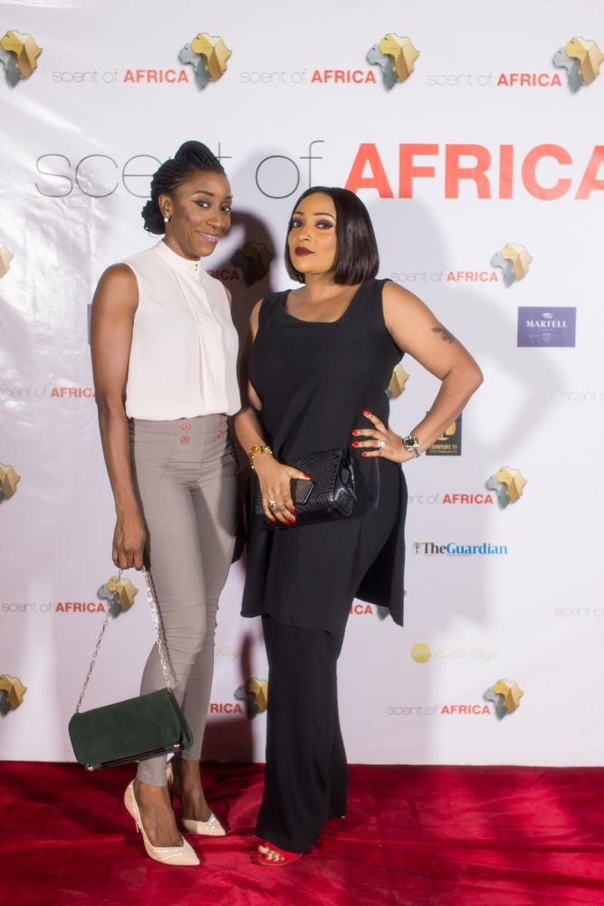 scent-of-africa-launch_-img_1200_40_bellanaija