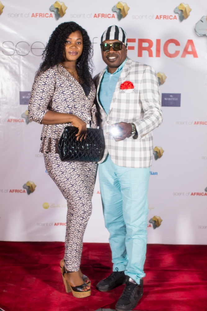 scent-of-africa-launch_-img_1249_41_bellanaija