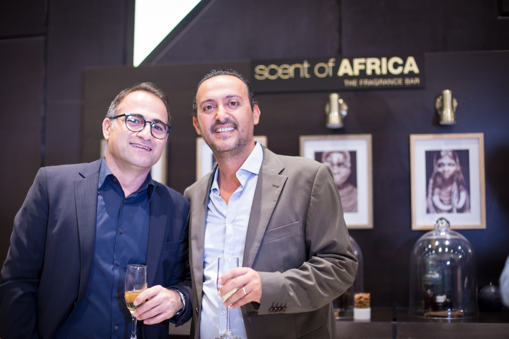 scent-of-africa-launch_-img_9610_54_bellanaija