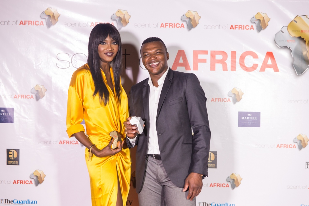 scent-of-africa-launch_-img_9778_59_bellanaija