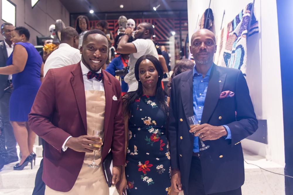 scent-of-africa-launch_-img_9840_64_bellanaija