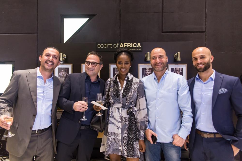 scent-of-africa-launch_-img_9859-2_66_bellanaija
