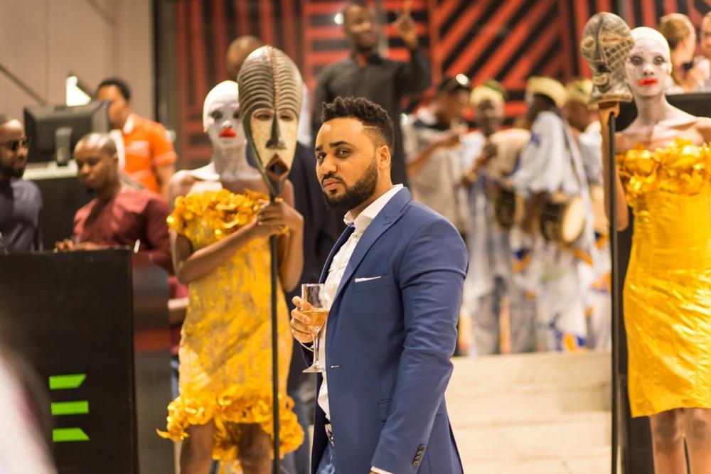 scent-of-africa-launch_-img_9896_71_bellanaija