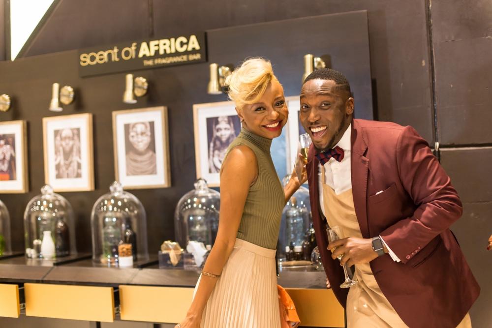 scent-of-africa-launch_-img_9943_74_bellanaija