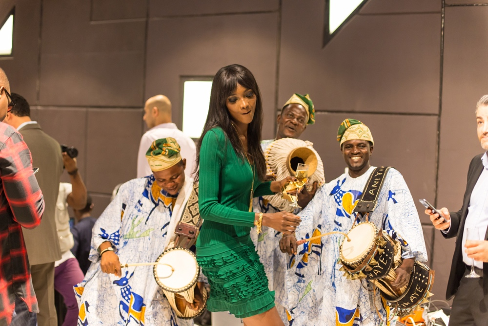 scent-of-africa-launch_-img_9993_75_bellanaija