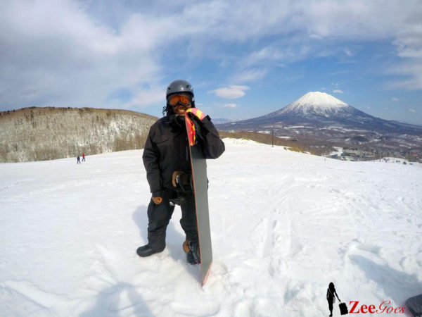 snowboardpose_niseko