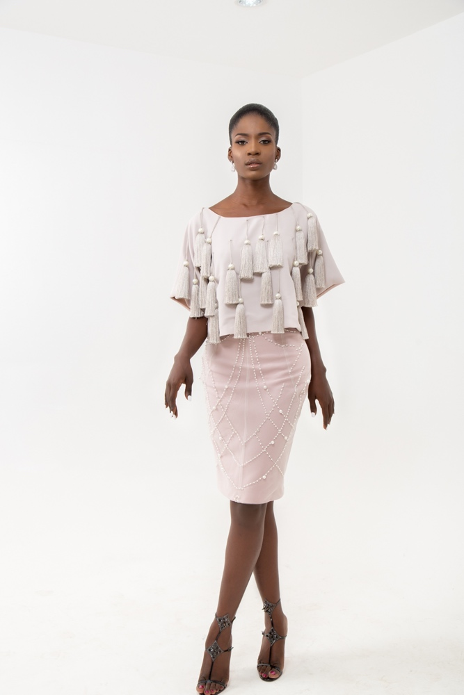 style-temple-spring-summer-2017-lookbook_-_12_bellanaija