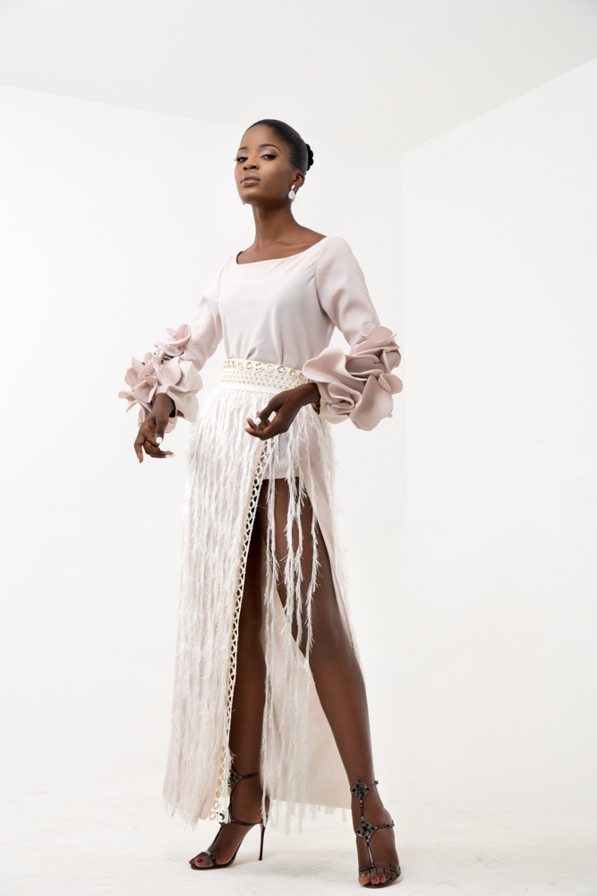style-temple-spring-summer-2017-lookbook_-_13_bellanaija