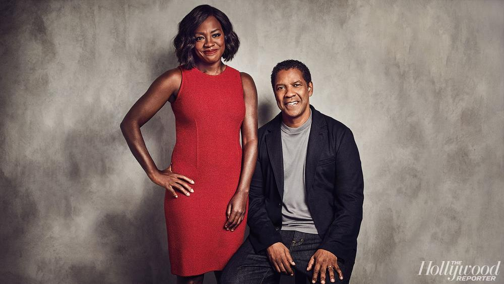 thr_fences_splash_fences2-viola-davis-denzel-washington-bellanaija-hollywood-reporter