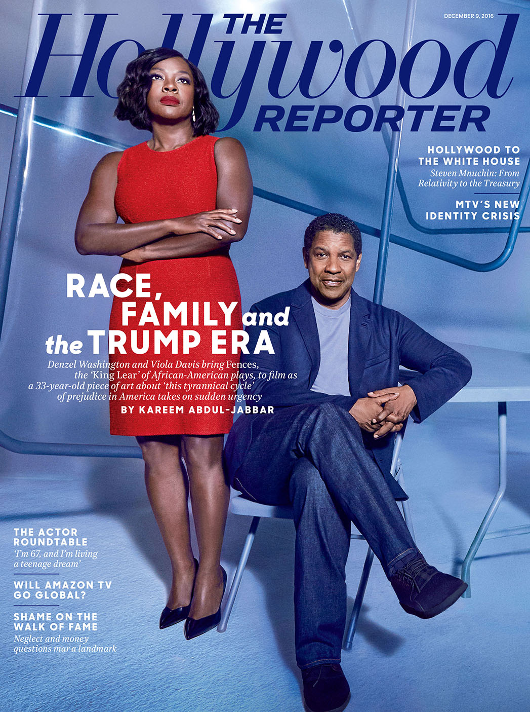 thr_issue_38_fences_cover_viola-davis-denzel-washington-the-hollywood-reporter-bellanaija