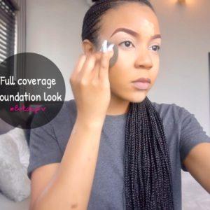 thumbnail-full-foundation-lola-oj-bellanaija