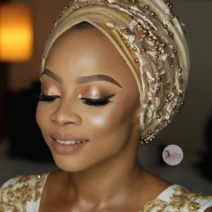 toke-makinwa_-screen-shot-2016-11-28-at-12-43-33_2_bellanaija