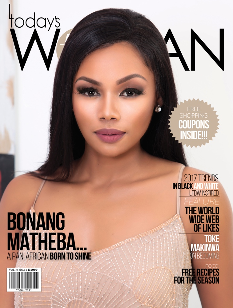 tw-magazine-bonang-matheba-toke-makinwa_-tw_december_cover_bonang_3_bellanaija