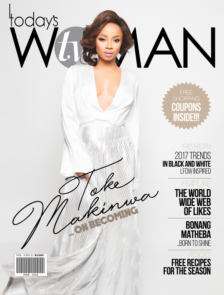 tw-magazine-bonang-matheba-toke-makinwa_-tw_december_cover_toke-2_4_bellanaija