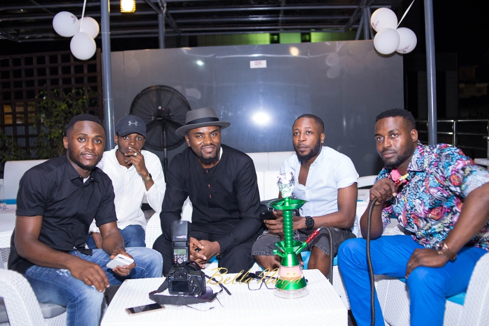 ubi-franklin-tilt-trrace-lounge-launch_03_bellanaija