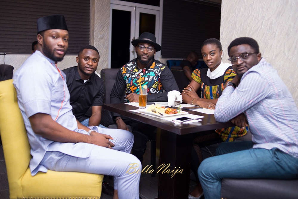 ubi-franklin-tilt-trrace-lounge-launch_04_bellanaija