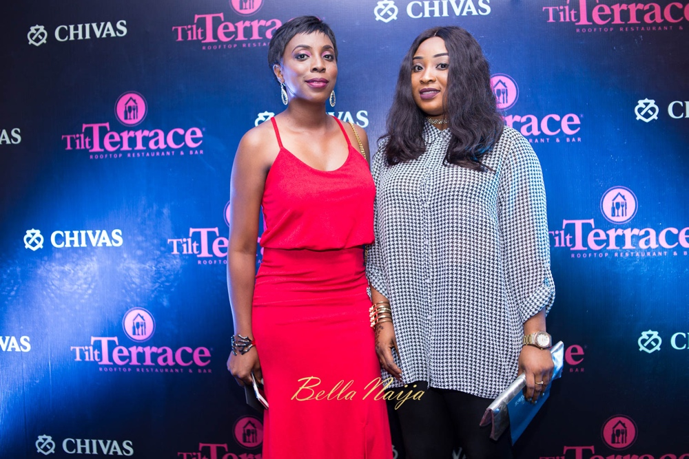 ubi-franklin-tilt-trrace-lounge-launch_07_bellanaija