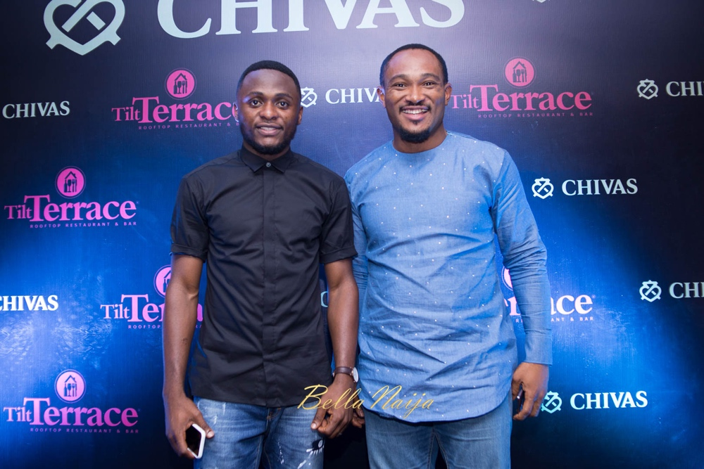 ubi-franklin-tilt-trrace-lounge-launch_08_bellanaija